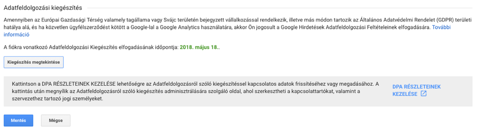 data_processing_amendment_beállítás_analytics
