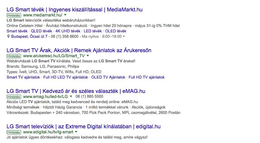 serp-google-kereses-hirdetes