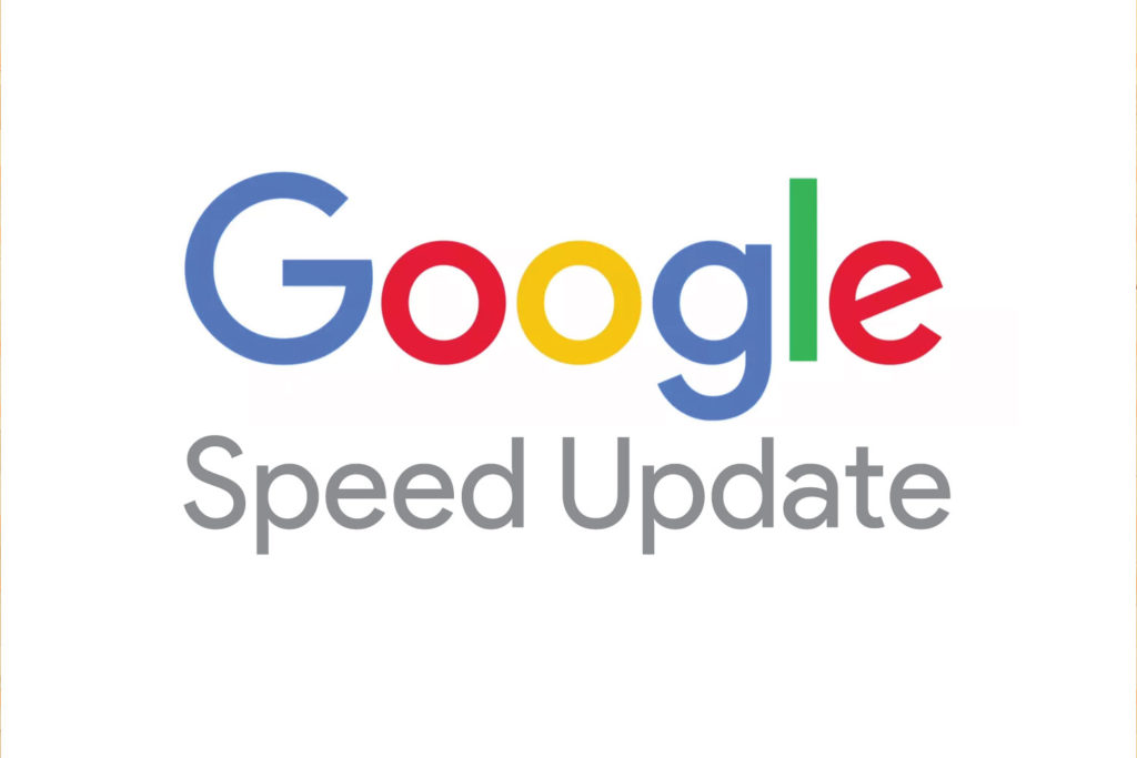 Google-Speed-Update-FeaturedImage