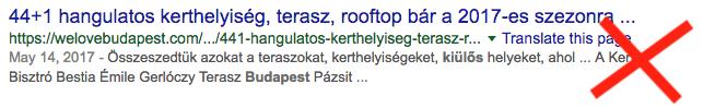 Keresoben-megjeleno-URL-rossz-pelda