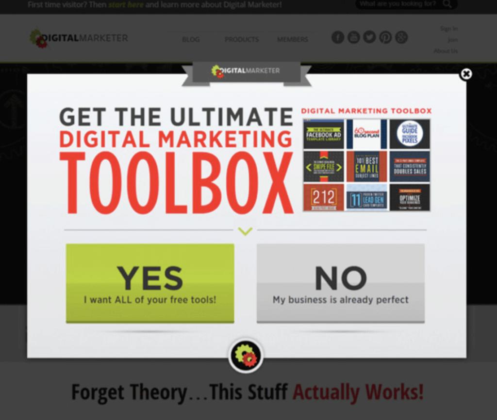 digital-marketer-esettanulmany (1)