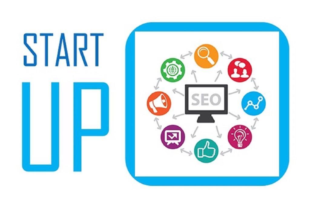 start-up-seo