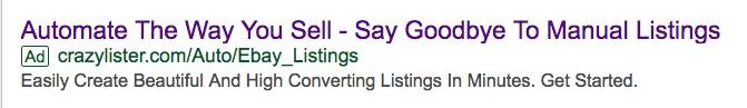 crazylister-google-ad-facebook-uzenet