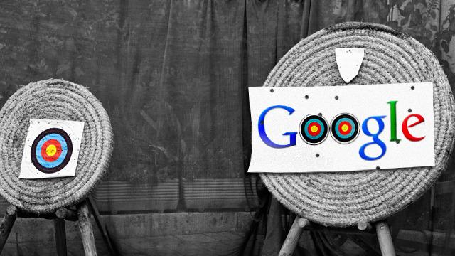 google-celzas