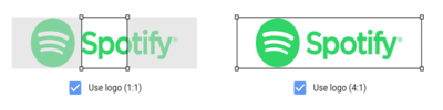 reszponziv-logo