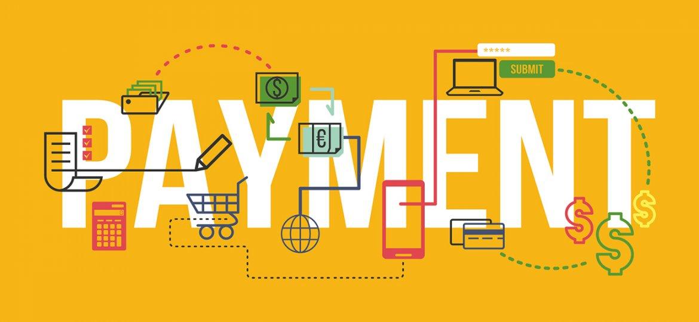 online-fizetés