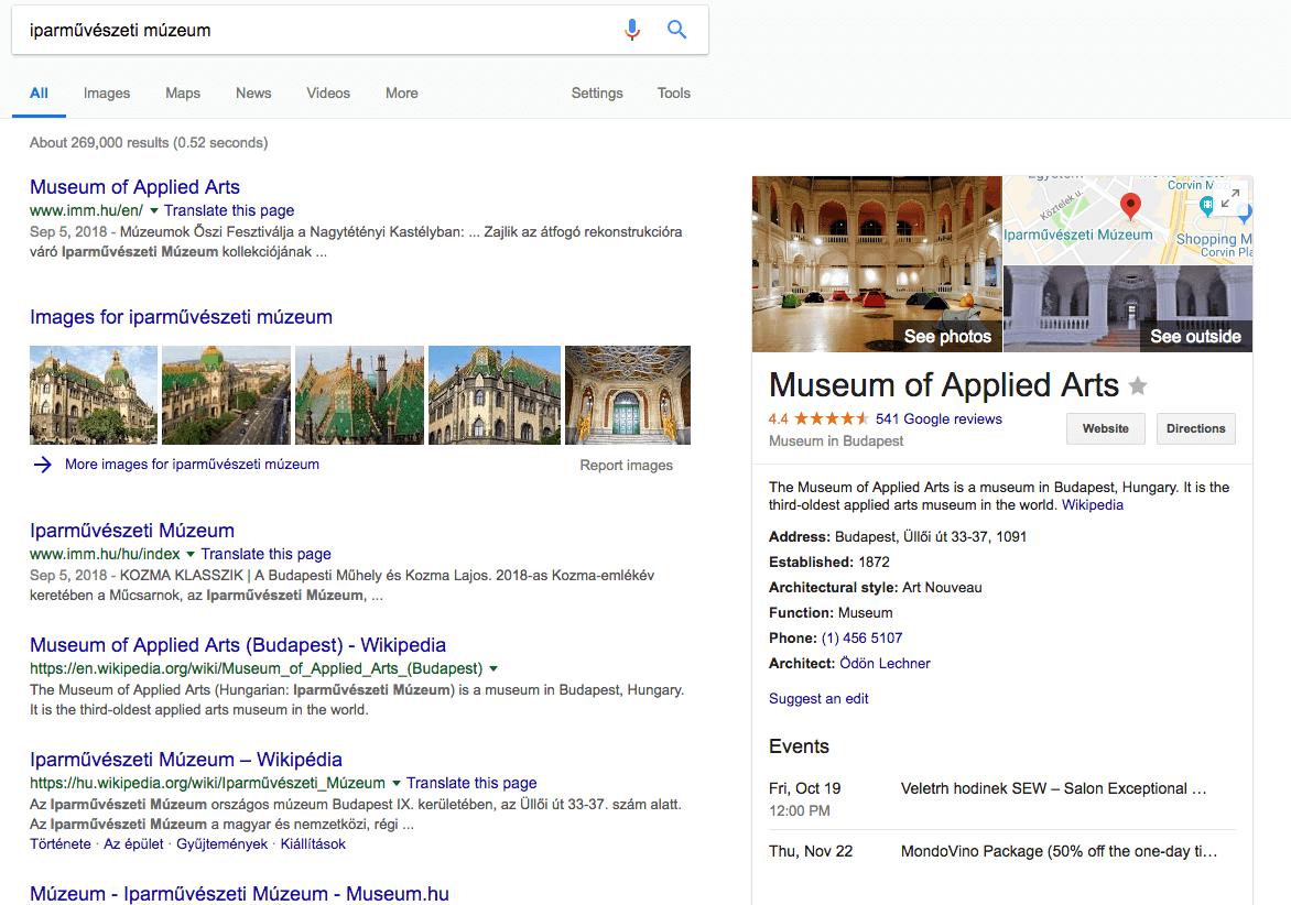 seo-lathatosag-google-mybusiness