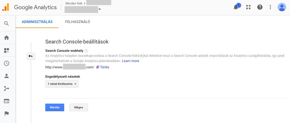 Analytics-osszekapcsolasa-Search-Console-fiokkal