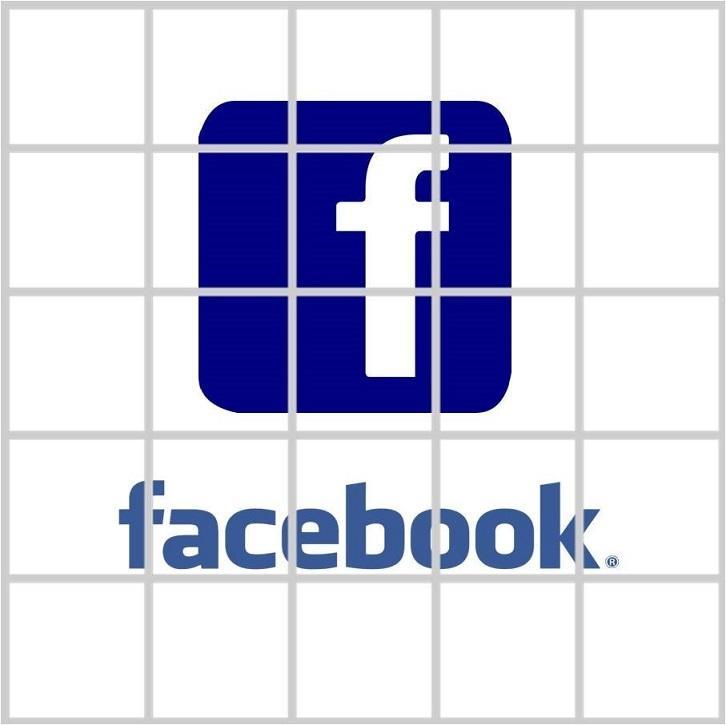 facebook-hirdetes-20%-ellenorzes