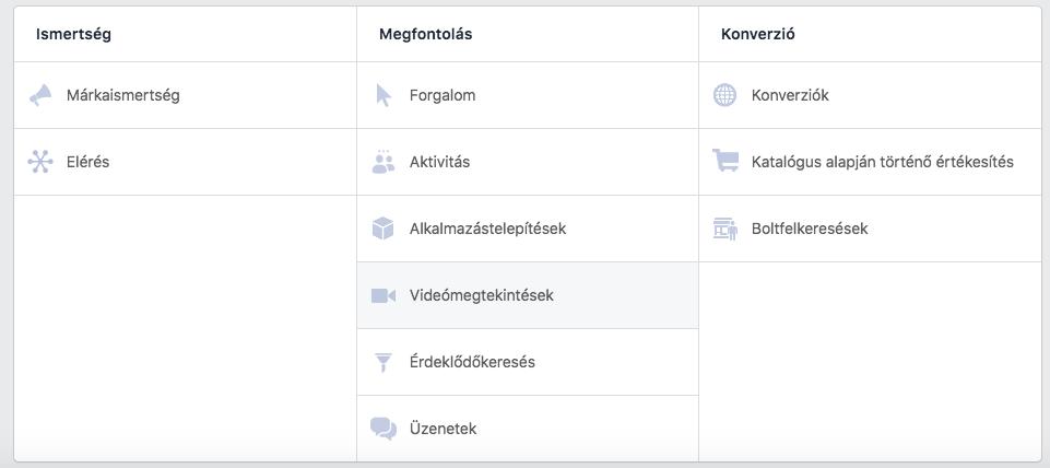 facebook-kampany-celok