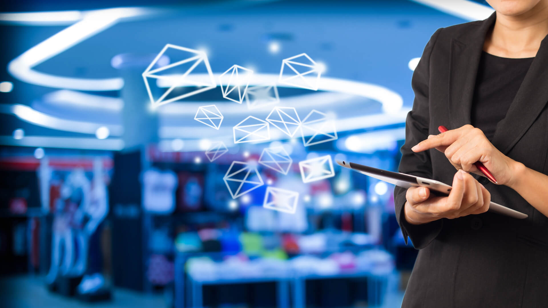 ingyenes-email-eszkoz