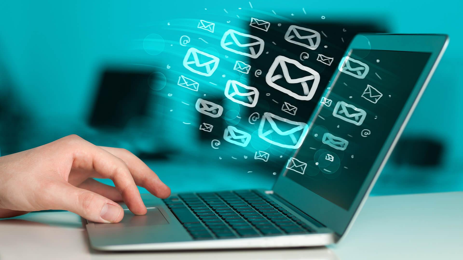 ingyenes-email-kuldes