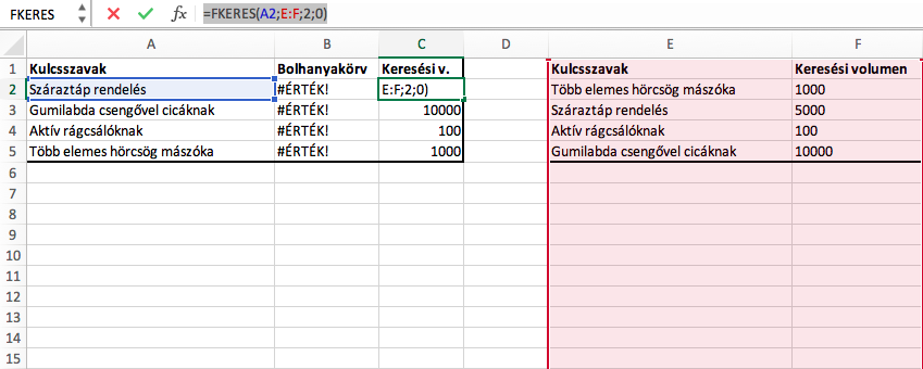 Excel-kedvenc-az-Fkeres-fuggveny
