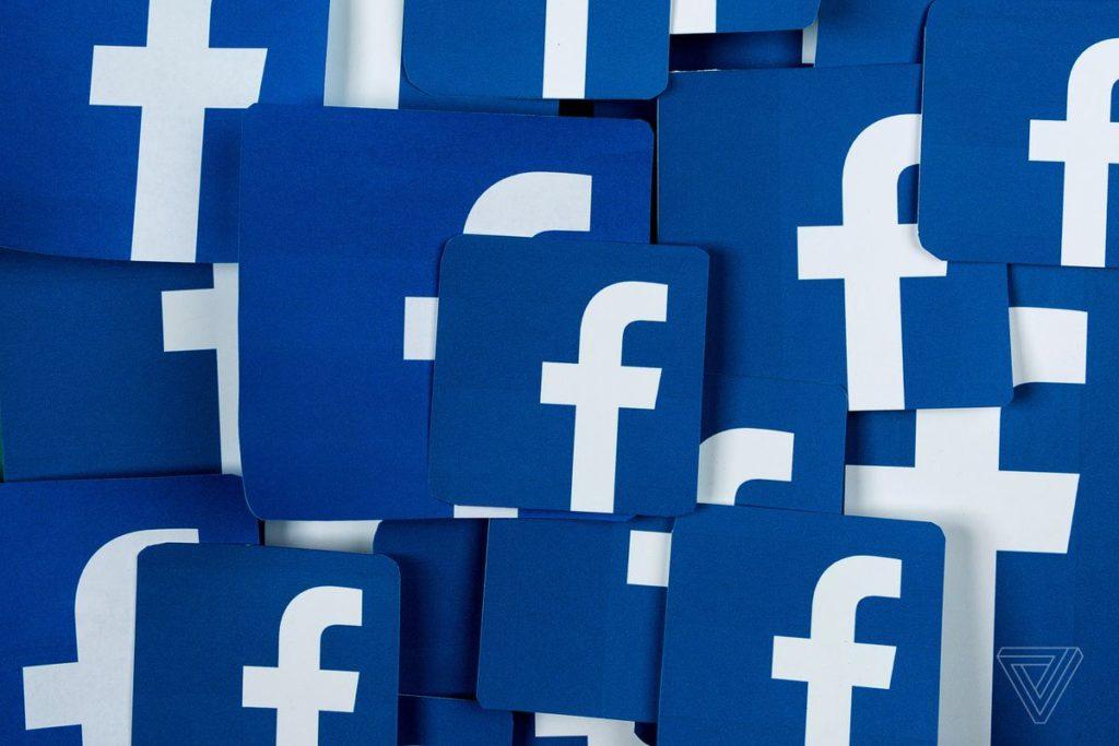 facebook-koltsegkeret