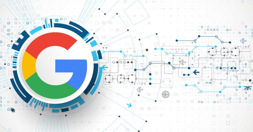 google-algoritmus-valtozas