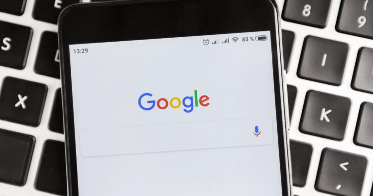 google-search-bar