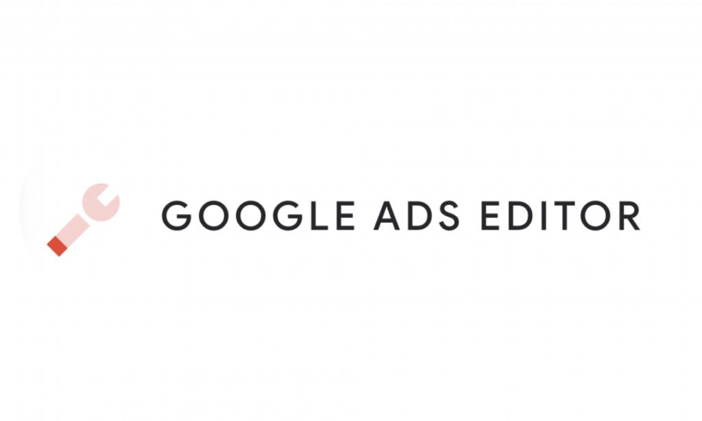 google-ads-editor