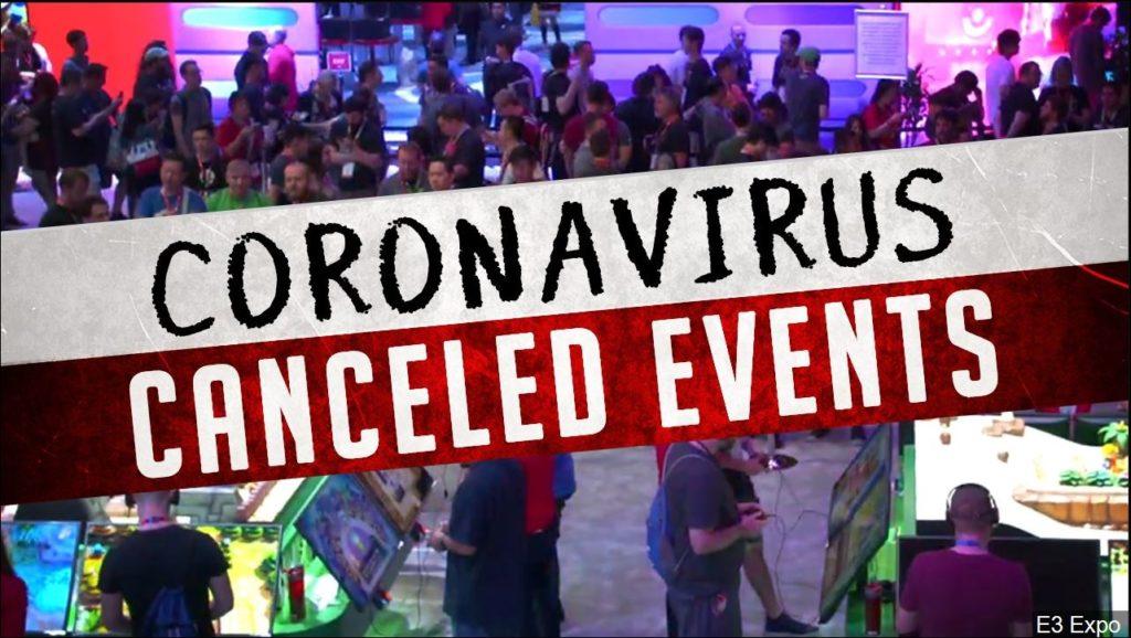 coronavirus-event