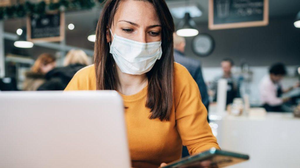 koronavirus-online-marketing