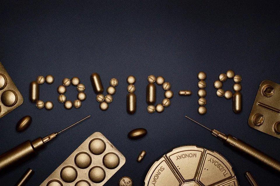 01-covid19