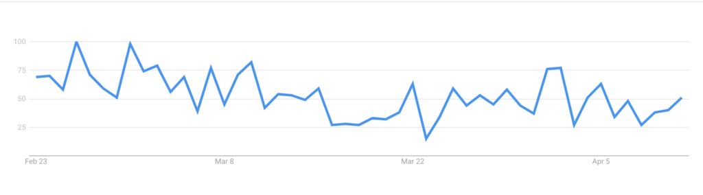 1.elado_ingatlan_trend_km