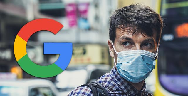 Google ads hirdetések