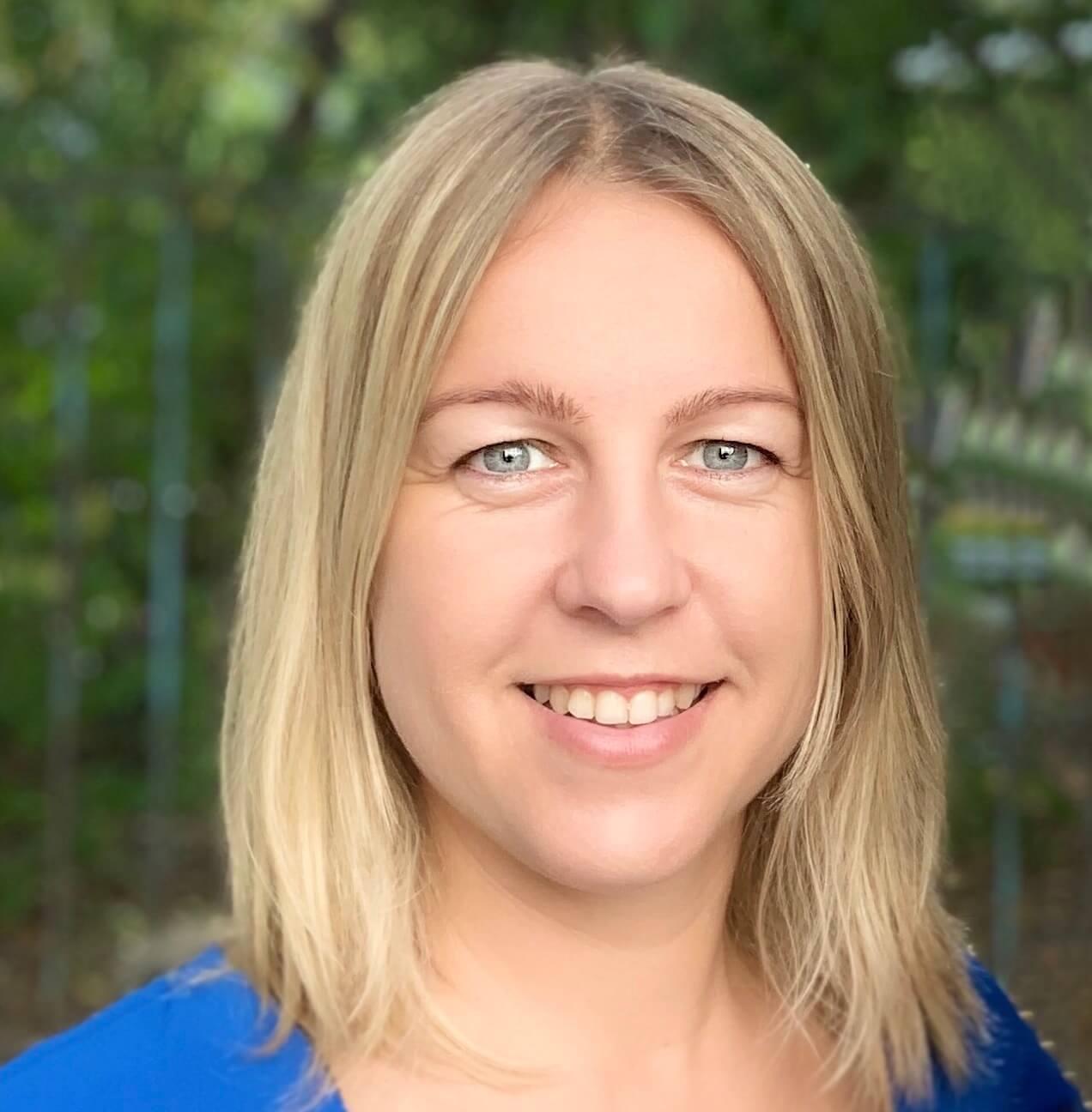 Laczkó Adrienn