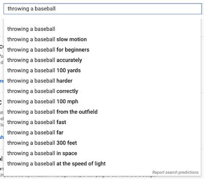 02 Google kulsszó