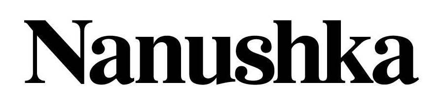nanushka-logo