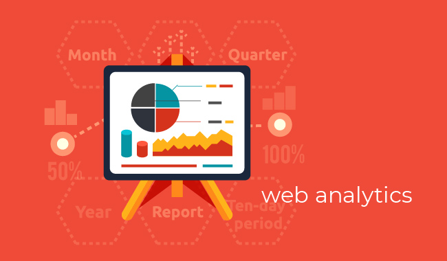 Webanalitika