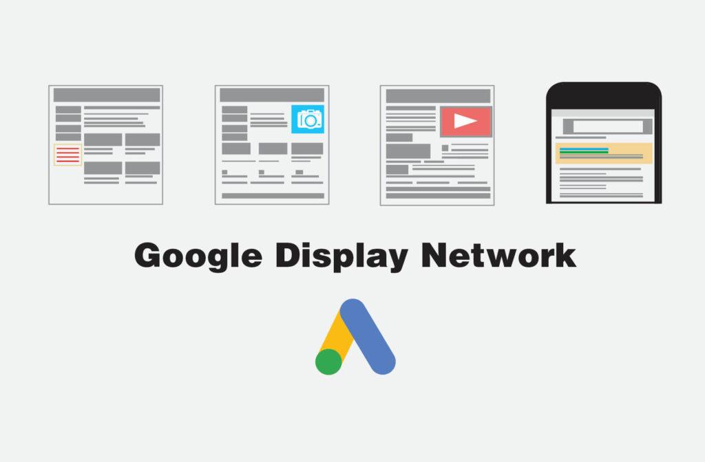 02-Üzleti cél elérése-Google-Display- 02. kép