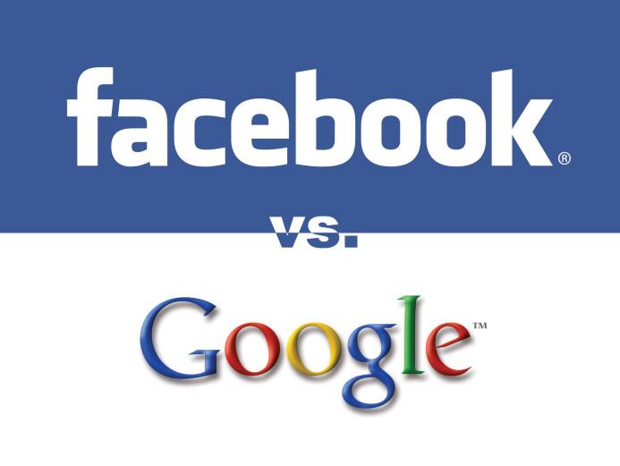 02- Üzleti cél elérése- facebook-vs-google 1.kép