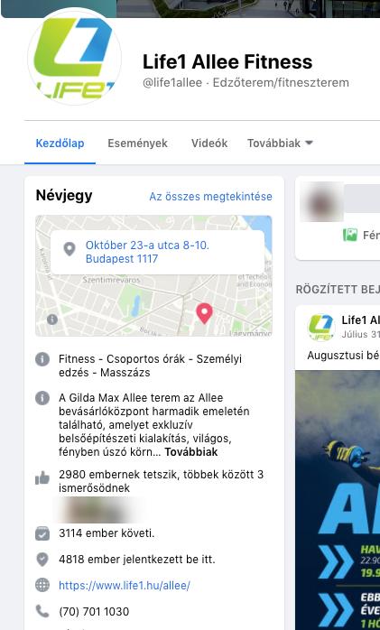 04-helyadatok-facebook-profil