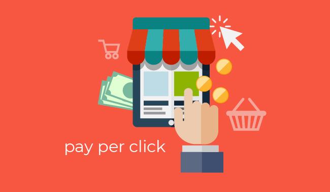 200824_blog_illusztraciok-pay_per_click