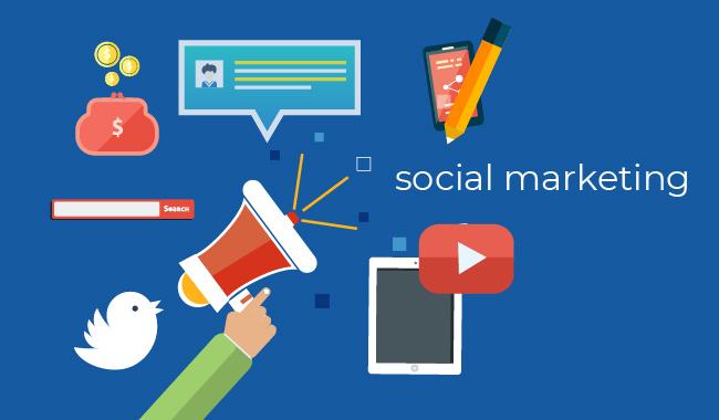 200824_blog_illusztraciok-social_marketing