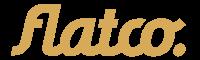 Flatco-klikkmania-ugyfel