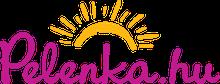 Pelenka-Klikkmania-logo