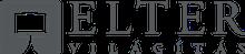 Elter-logo-Klikkmania