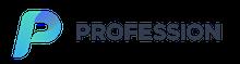 profession-logo